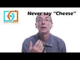 cheese Simon Q. Walden, FilmPhotoAcademy.com, sqw, FilmPhoto, photography