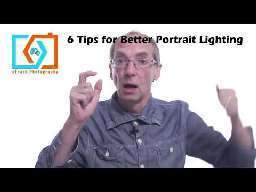 tips portrait lighting Simon Q. Walden, FilmPhotoAcademy.com, sqw, FilmPhoto, photography