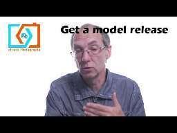 release model Simon Q. Walden, FilmPhotoAcademy.com, sqw, FilmPhoto, photography