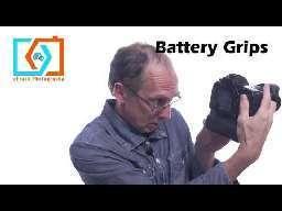 grips battery Simon Q. Walden, FilmPhotoAcademy.com, sqw, FilmPhoto, photography