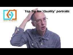 tips quality portraits Simon Q. Walden, FilmPhotoAcademy.com, sqw, FilmPhoto, photography