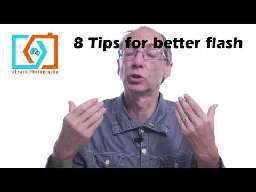 tips flash Simon Q. Walden, FilmPhotoAcademy.com, sqw, FilmPhoto, photography