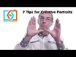 tips portraits creative Simon Q. Walden, FilmPhotoAcademy.com, sqw, FilmPhoto, photography