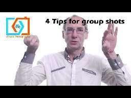 tips shots group Simon Q. Walden, FilmPhotoAcademy.com, sqw, FilmPhoto, photography