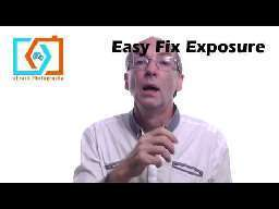 problems fixes exposure Simon Q. Walden, FilmPhotoAcademy.com, sqw, FilmPhoto, photography