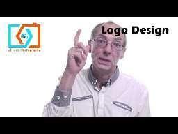 logo diy design Simon Q. Walden, FilmPhotoAcademy.com, sqw, FilmPhoto, photography