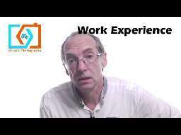 experience Simon Q. Walden, FilmPhotoAcademy.com, sqw, FilmPhoto, photography