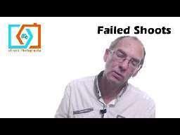 recover failed Simon Q. Walden, FilmPhotoAcademy.com, sqw, FilmPhoto, photography