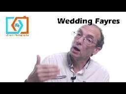 wedding fayres Simon Q. Walden, FilmPhotoAcademy.com, sqw, FilmPhoto, photography