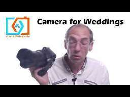 weddings camera buy Simon Q. Walden, FilmPhotoAcademy.com, sqw, FilmPhoto, photography