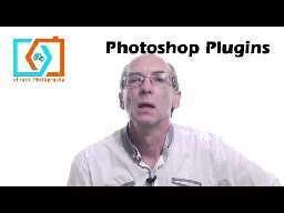 recommended portraits plugins photoshop Simon Q. Walden, FilmPhotoAcademy.com, sqw, FilmPhoto, photography