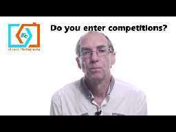 photo enter competitions Simon Q. Walden, FilmPhotoAcademy.com, sqw, FilmPhoto, photography