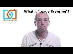 usage licensing explained Simon Q. Walden, FilmPhotoAcademy.com, sqw, FilmPhoto, photography