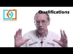 qualification Simon Q. Walden, FilmPhotoAcademy.com, sqw, FilmPhoto, photography