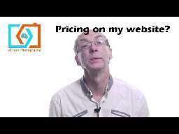 website pricing Simon Q. Walden, FilmPhotoAcademy.com, sqw, FilmPhoto, photography