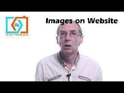 website nudes Simon Q. Walden, FilmPhotoAcademy.com, sqw, FilmPhoto, photography
