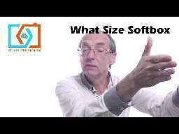 understanding softboxes size Simon Q. Walden, FilmPhotoAcademy.com, sqw, FilmPhoto, photography