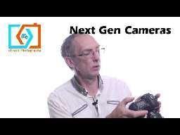 generation cameras Simon Q. Walden, FilmPhotoAcademy.com, sqw, FilmPhoto, photography