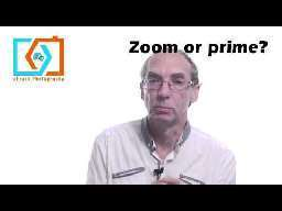 zoom prime buy Simon Q. Walden, FilmPhotoAcademy.com, sqw, FilmPhoto, photography
