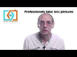 professionals Simon Q. Walden, FilmPhotoAcademy.com, sqw, FilmPhoto, photography
