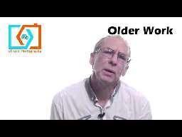 older Simon Q. Walden, FilmPhotoAcademy.com, sqw, FilmPhoto, photography