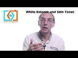 tones skin balance Simon Q. Walden, FilmPhotoAcademy.com, sqw, FilmPhoto, photography