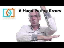 posing errors avoid Simon Q. Walden, FilmPhotoAcademy.com, sqw, FilmPhoto, photography