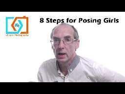 pose instant guide Simon Q. Walden, FilmPhotoAcademy.com, sqw, FilmPhoto, photography
