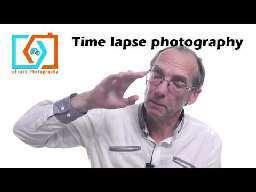 timelapse preparing photography Simon Q. Walden, FilmPhotoAcademy.com, sqw, FilmPhoto, photography