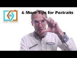 tips portrait photography Simon Q. Walden, FilmPhotoAcademy.com, sqw, FilmPhoto, photography