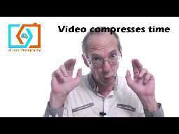 video photographs expand compresses Simon Q. Walden, FilmPhotoAcademy.com, sqw, FilmPhoto, photography