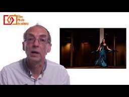 fashion elements contrasting type suggestive Simon Q. Walden, FilmPhotoAcademy.com, sqw, FilmPhoto, photography