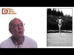 photographs nude lou jetty jammy Simon Q. Walden, FilmPhotoAcademy.com, sqw, FilmPhoto, photography