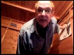 spoof shed Simon Q. Walden, FilmPhotoAcademy.com, sqw, FilmPhoto, photography