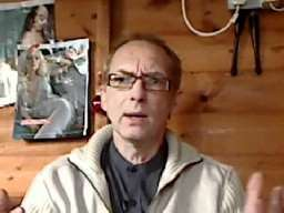 video licence youtube worried websites Simon Q. Walden, FilmPhotoAcademy.com, sqw, FilmPhoto, photography